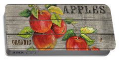 Apples-jp2674 Portable Battery Charger