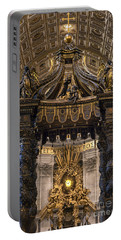 Apse Gloria Portable Battery Charger