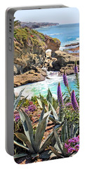 Arch Rock Laguna Portable Battery Charger