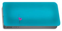 Artist Palette Dream Portable Battery Charger