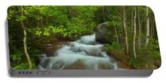 Aspen Creek Portable Battery Charger