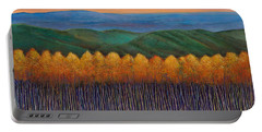 Aspen Perspective Portable Battery Charger
