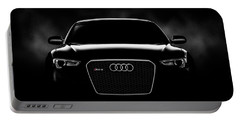 Audi Rs5 Portable Battery Charger