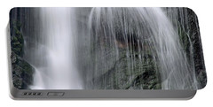Australian Waterfall 3 Portable Battery Charger