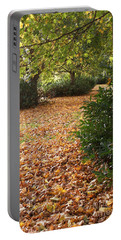 Autumns Gold 2 Portable Battery Charger