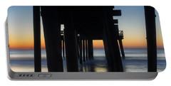 Avalon Nj Pier Portable Battery Charger