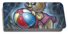 Baby Kangaroo 150911 Portable Battery Charger