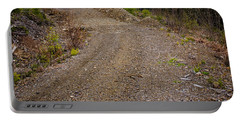 4x4 Logging Road To Adventure Portable Battery Charger