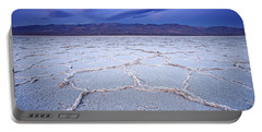 Badwater Dawn Portable Battery Charger