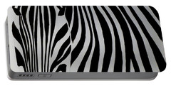 Badzebra Portable Battery Charger