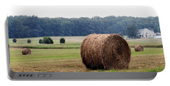 Bales In Solebury Portable Battery Charger