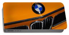 Bavarian Auto Werkes Portable Battery Charger