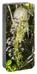 Bear Grass No 3 Portable Battery Charger