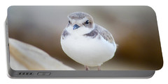 Beautiful Bird Portable Battery Charger