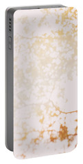 Beneath A Tree 14 4948 Triptych Set 1 Of 3 Portable Battery Charger