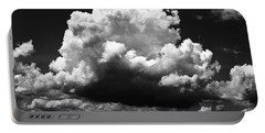 Big Cloud Portable Battery Charger