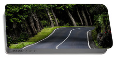 Big  Road Portable Battery Charger
