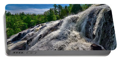 Bond Falls   Portable Battery Charger