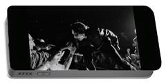 Bono 051 Portable Battery Charger