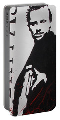 Boondock Saints Panel Two Portable Battery Charger