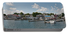 Boothbay Harbor 1242 Portable Battery Charger