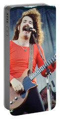 Brad Delp Of Boston-day On The Green 1 In Oakland Ca 5-6-79 1st Release Portable Battery Charger
