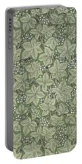 Bramble Design 1879 Portable Battery Charger