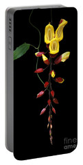 Brick And Butter Vine Portable Battery Charger