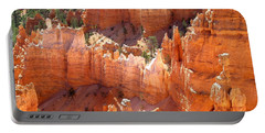Bryce Canyon 138 Portable Battery Charger