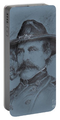 Buford's Stand Portable Battery Charger by Scott and Dixie Wiley
