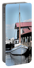 Buy Boat Old Point Portable Battery Charger