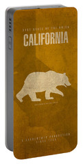 California Portable Battery Chargers
