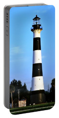 Cape Canaveral Light Portable Battery Charger