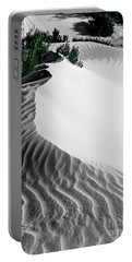 Cape Le Grande Sand Dune Portable Battery Charger