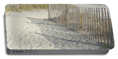 Cape May Portable Battery Charger