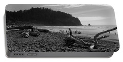 Cape Meares Portable Battery Charger