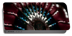 Carnival Lights Portable Battery Charger