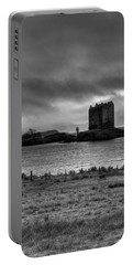 Castle Stalker Bw Portable Battery Charger