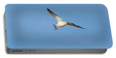 Catch Of The Day Portable Battery Charger