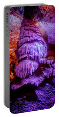 Cave Monster Portable Battery Charger