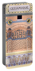 Designs Similar to Ceramics Designs For Tiled Wall
