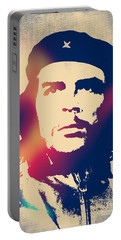 Che Portable Battery Charger