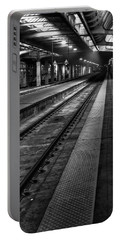 Chicago Union Station Portable Battery Charger