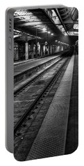 London Tube Portable Battery Chargers