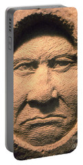 Chief-geronimo Portable Battery Charger
