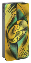 Childbirth Portable Battery Charger