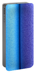 Colorscape Tubes C Portable Battery Charger