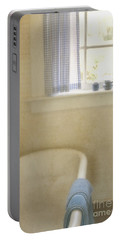 Country Bath Portable Battery Charger