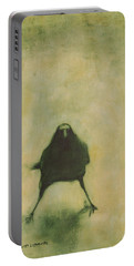 Crow 6 Portable Battery Charger