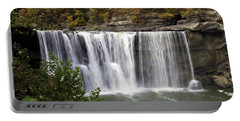 Cumberland Falls H Portable Battery Charger